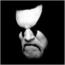 L'avatar di b3r53rk