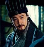 L'avatar di Zhuge