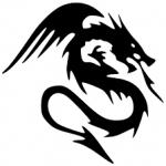 L'avatar di Black-Dragon