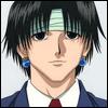L'avatar di Ly89