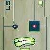 L'avatar di Dusteam