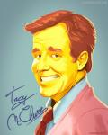 L'avatar di Nightgaunt