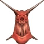 L'avatar di Enriko!!