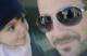 L'avatar di Reri