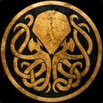 L'avatar di Somberlain