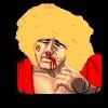 L'avatar di ColeBlack7