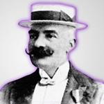 L'avatar di Salgari