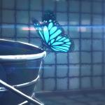L'avatar di Bix91
