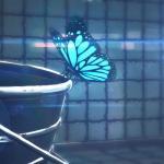 Avatar di Bix91