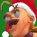 L'avatar di CrazyBed