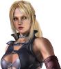 L'avatar di NinaWilliams