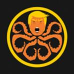 L'avatar di AummaAumma