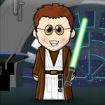 L'avatar di alternat
