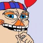 L'avatar di Valeriano Castiglione