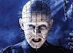 L'avatar di Pinhead81