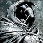 L'avatar di Alteridan