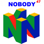 L'avatar di nobody47