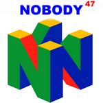 Avatar di nobody47