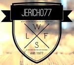 Avatar di Jericho77