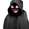 L'avatar di Mr Yod