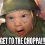 L'avatar di NeoSquall