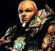 Avatar di KILLd3VIL