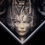 L'avatar di MindbendeR