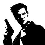 L'avatar di MaxPayne