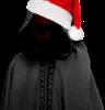 L'avatar di Nandos