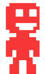 L'avatar di beppekirk