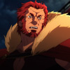L'avatar di Dark Kain