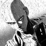 L'avatar di Sol0mon