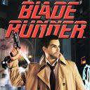 L'avatar di Blade Runner
