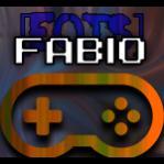 L'avatar di [EotS]Fabio