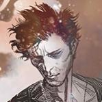 L'avatar di Nevade