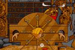 L'avatar di Kodd