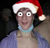 L'avatar di Lurge