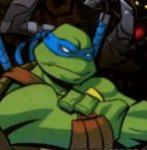 L'avatar di TArtaman