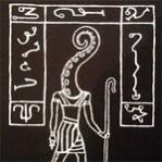 L'avatar di Nyarlathotep