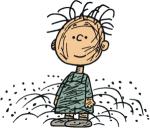 L'avatar di MrWolf
