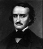 L'avatar di E.A.Poe