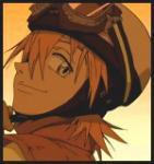 L'avatar di RickTheSnake