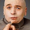 L'avatar di Dr. Evil