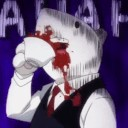 L'avatar di Kyubey