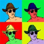 L'avatar di TheSgrash