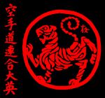 L'avatar di raumizio