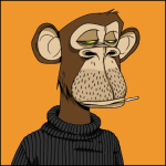 L'avatar di Ezekiel