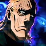 L'avatar di Maldrath