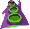 L'avatar di Svlozzo