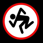 L'avatar di iWin uLose